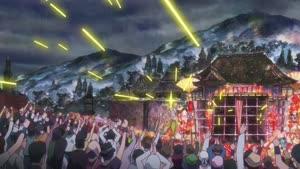 Rating: Safe Score: 109 Tags: animated effects explosions hair impact_frames presumed rolling_girls shingo_adachi smears yasuyuki_ebara User: Gobliph