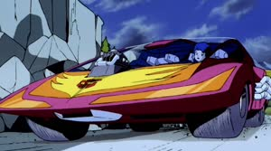Rating: Safe Score: 8 Tags: animated artist_unknown background_animation debris effects henkei mecha smoke transformers_series transformers_the_movie vehicle User: Otomo_fan