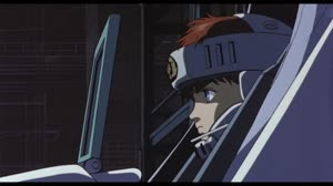 Rating: Safe Score: 3 Tags: animated artist_unknown background_animation mecha mobile_police_patlabor mobile_police_patlabor_the_movie User: MMFS