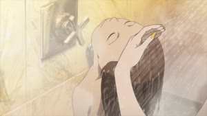 Rating: Explicit Score: 15 Tags: animated artist_unknown character_acting effects liquid lupin_iii lupin_iii_fujiko_mine's_lie User: ken