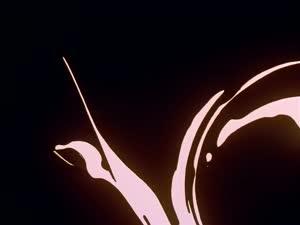 Rating: Safe Score: 150 Tags: animated effects fire kanada_dragon shinsaku_kozuma yu_yu_hakusho User: PurpleGeth