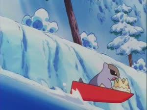 Rating: Safe Score: 12 Tags: animated background_animation creatures effects ice masaaki_iwane pokemon presumed User: Ashita