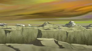 Rating: Safe Score: 20 Tags: animated artist_unknown background_animation debris effects smoke space_dandy User: liborek3