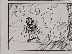 Rating: Safe Score: 27 Tags: animated character_acting flcl hiroyuki_imaishi smears User: nawaf