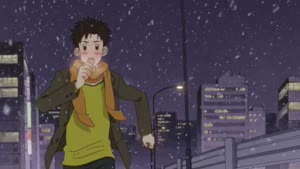 Rating: Safe Score: 0 Tags: animated artist_unknown background_animation running tokyo_marble_chocolate User: Ashita