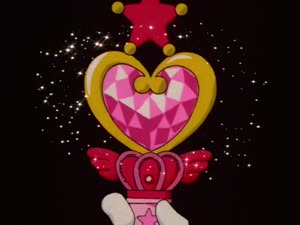 Rating: Safe Score: 2 Tags: animated artist_unknown bishoujo_senshi_sailor_moon bishoujo_senshi_sailor_moon_s effects hair User: Xqwzts