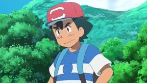 Rating: Safe Score: 18 Tags: animated artist_unknown creatures effects fighting impact_frames pokemon pokemon_sun_&_moon smears User: Ashita