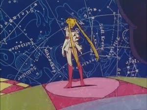Rating: Safe Score: 68 Tags: animated background_animation bishoujo_senshi_sailor_moon bishoujo_senshi_sailor_moon_super_s hair ikuko_itou User: Xqwzts