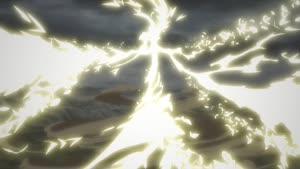 Rating: Safe Score: 48 Tags: akira_hamaguchi animated effects magi magi_kingdom_of_magic smoke User: Bloodystar