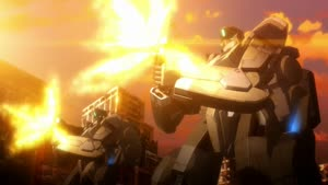 Rating: Safe Score: 7 Tags: aldnoah_zero animated cgi effects explosions lightning smoke takashi_hashimoto User: PurpleGeth