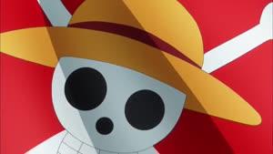 Rating: Safe Score: 26 Tags: animated character_acting effects fabric one_piece presumed running smears yukiko_nakatani User: JazzMazz