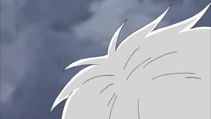 Rating: Safe Score: 1 Tags: animated background_animation effects fighting smoke toriko yoshihiro_kanno User: Ashita