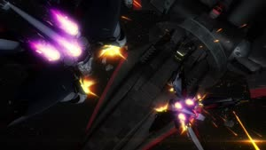 Rating: Safe Score: 5 Tags: aldnoah_zero animated artist_unknown cgi effects explosions smoke User: PurpleGeth