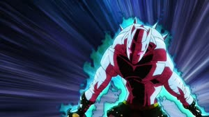 Rating: Safe Score: 36 Tags: animated artist_unknown effects fighting jojo's_bizarre_adventure:_diamond_is_unbreakable presumed yoshihiko_umakoshi User: Ashita