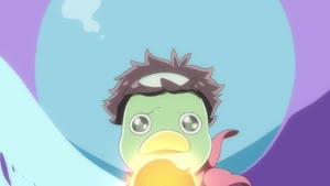 Rating: Questionable Score: 276 Tags: animated background_animation effects katsunori_shibata liquid sarazanmai User: arekkusu