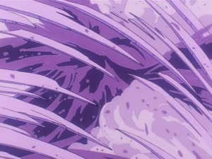 Rating: Safe Score: 22 Tags: animated artist_unknown dragon_ball_series dragon_ball_z effects fighting smoke sparks User: RatScum