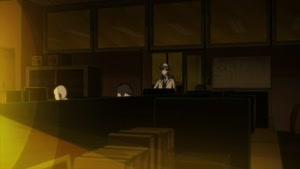 Rating: Safe Score: 76 Tags: animated character_acting fabric keisuke_kobayashi occultic;nine User: Egg
