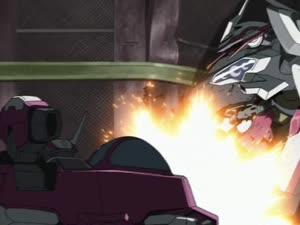 Rating: Safe Score: 9 Tags: animated effects eureka_seven_(2005) eureka_seven_series explosions shuichi_kaneko smoke User: liborek3