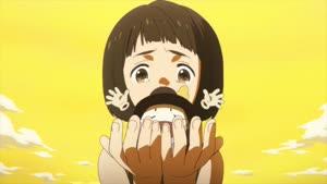 Rating: Safe Score: 15 Tags: akira_hamaguchi animated effects kokoro_ga_sakebitagatterunda. presumed User: fujiwara_ritsu