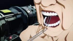 Rating: Safe Score: 31 Tags: animated cgi effects impact_frames inuyashiki lightning shuhei_handa User: Ashita