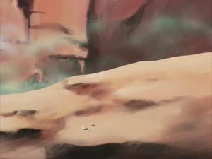 Rating: Safe Score: 4 Tags: animated artist_unknown effects lupin_iii lupin_iii_secret_of_the_twilight_gemini smoke vehicle User: WHYx3