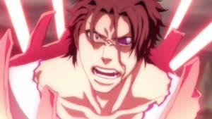 Rating: Safe Score: 215 Tags: animated bleach character_acting effects masashi_kudo morphing smoke User: PurpleGeth