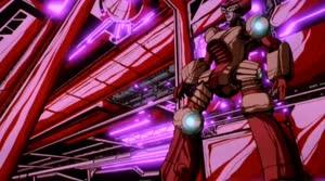 Rating: Safe Score: 9 Tags: animated effects mecha presumed satoshi_urushihara transformers_series transformers_the_movie wakame_shadows User: Otomo_fan