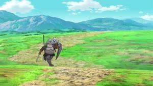 Rating: Safe Score: 3 Tags: animated artist_unknown beams debris effects explosions fighting fire kai_shibata liquid nanatsu_no_taizai nanatsu_no_taizai:_imashime_no_fukkatsu smoke User: Skrullz