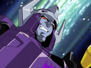 Rating: Safe Score: 9 Tags: animated beams debris effects explosions mecha munetaka_abe presumed transformers:_energon transformers_series User: dragonhunteriv