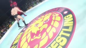Rating: Safe Score: 64 Tags: animated effects fighting koudai_watanabe liquid sports tiger_mask tiger_mask_w User: Ashita