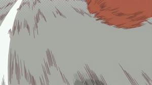 Rating: Safe Score: 219 Tags: animated background_animation hidamari_sketch hidamari_sketch_x365 running ryo_imamura User: Disgaeamad