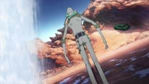 Rating: Questionable Score: 21 Tags: animated artist_unknown effects lupin_iii lupin_iii_fujiko_mine's_lie User: SASMf_1122