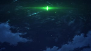 Rating: Safe Score: 23 Tags: animated artist_unknown effects falling fate/grand_order fate_series lightning running smears smoke User: LightArrowsEXE