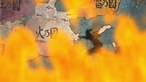 Rating: Safe Score: 31 Tags: animated effects fighting fire kenichi_konishi naruto naruto_(2002) naruto_guardians_of_the_crescent_moon User: PurpleGeth