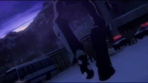 Rating: Safe Score: 6 Tags: animated beams effects fabric fighting hair kenichi_kutsuna x-men_(2012_anime) User: PurpleGeth