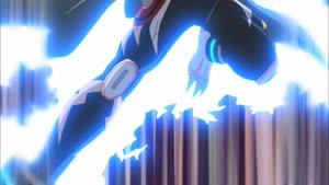 Rating: Safe Score: 0 Tags: animated effects flying impact_frames junpei_ogawa lightning yu-gi-oh! yu-gi-oh!_vrains User: Galaxyeyez
