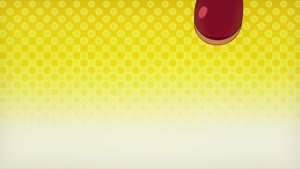 Rating: Safe Score: 12 Tags: aikatsu_friends! aikatsu!_series animated character_acting presumed takeshi_morita title_animation User: Igettäjä