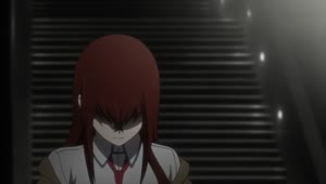 Rating: Safe Score: 4 Tags: animated artist_unknown character_acting fabric hair steins;gate steins;gate_fuka_ryouiki_no_déjà_vu User: Insight