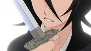 Rating: Safe Score: 4 Tags: animated artist_unknown bleach bleach_memories_of_nobody character_acting debris effects ice morphing wind User: finalwarf