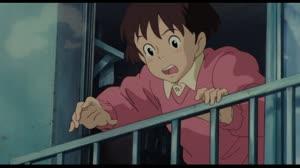 Rating: Safe Score: 11 Tags: animated character_acting masashi_ando whisper_of_the_heart User: dragonhunteriv