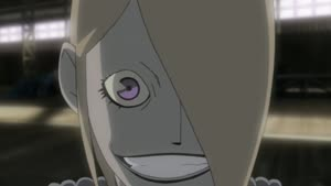 Rating: Safe Score: 33 Tags: animated artist_unknown effects lightning noein sparks User: NotSally