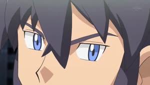 Rating: Safe Score: 12 Tags: animated character_acting creatures effects masaaki_iwane pokemon pokemon_xy pokemon_xy:_mega_evolution smoke User: Ashita