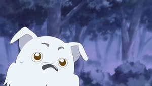 Rating: Safe Score: 21 Tags: animals animated creatures hugtto!_precure precure presumed shunsuke_okubo User: Ashita
