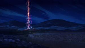 Rating: Safe Score: 85 Tags: animated effects explosions impact_frames kazunori_ozawa kono_subarashii_sekai_ni_shukufuku_wo! kono_subarashii_sekai_ni_shukufuku_wo!_2 User: paeses