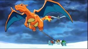 Rating: Safe Score: 28 Tags: animated creatures effects fire lightning masaaki_iwane pokemon pokemon:_maboroshi_no_pokemon_lugia_bakutan smoke User: dragonhunteriv