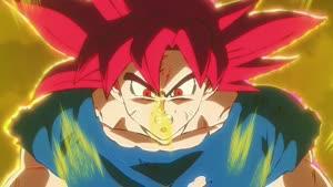 Rating: Safe Score: 312 Tags: animated character_acting dragon_ball_series dragon_ball_super dragon_ball_super:_broly effects hair hiroyuki_itai impact_frames koudai_watanabe presumed sparks User: Ajay