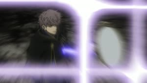 Rating: Safe Score: 66 Tags: animated artist_unknown beams black_clover debris effects fighting liquid presumed smears toru_iwazawa User: NotSally