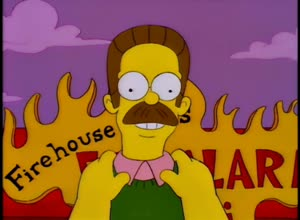 Rating: Safe Score: 26 Tags: animated character_acting david_silverman morphing the_simpsons User: MMFS