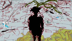 Rating: Safe Score: 116 Tags: animated genga keiichiro_watanabe mob_psycho_100 mob_psycho_100_ii production_materials User: Ashita