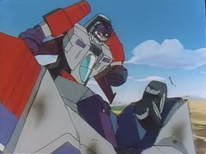 Rating: Safe Score: 30 Tags: animated fighting mecha mitsuo_iso transformers_chojin_master_force transformers_series User: MMFS